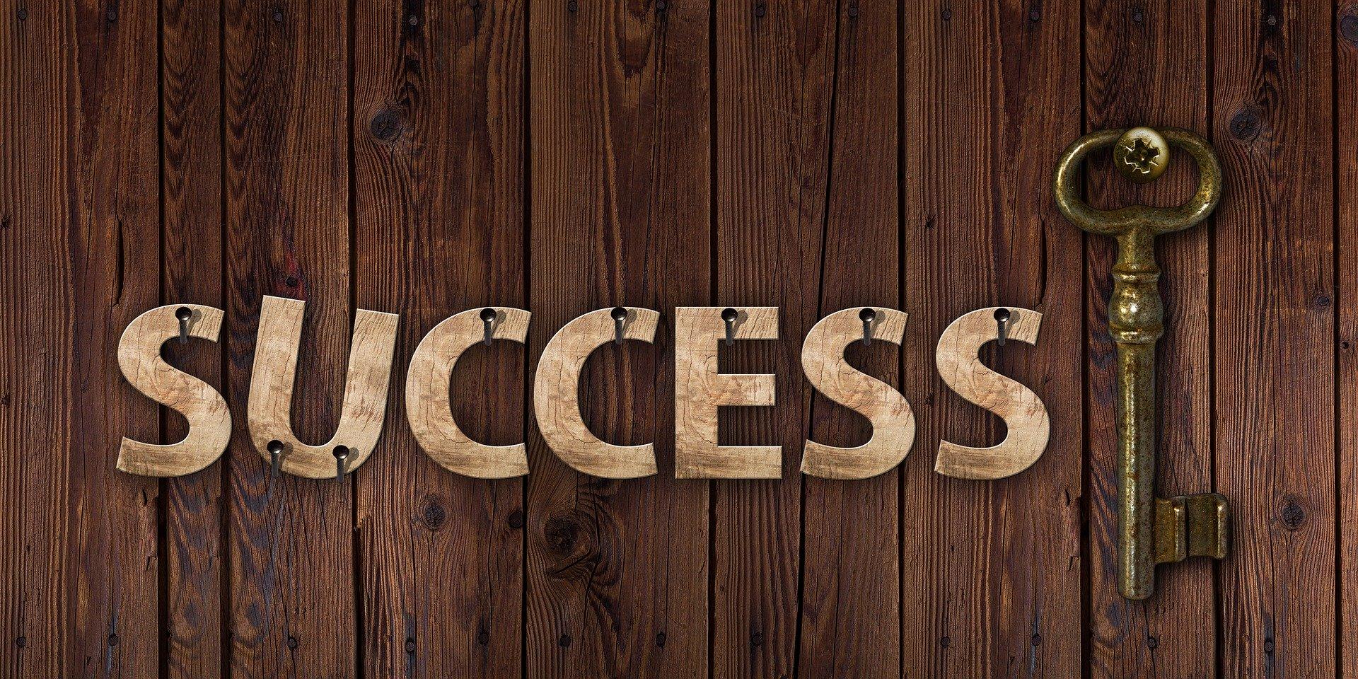 7 Schüssel für erfolgreichen Change!